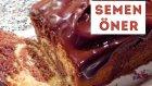 Bayatlamış Keklerle Neler Yapılır  | Semen Öner Yemek Tarifleri
