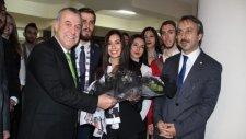 Beşiktaş'ın efsane isimleri hasta odalarında yaşatılacak