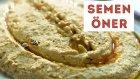 Çerkez Tavuğu Tarifi | Semen Öner Yemek Tarifleri