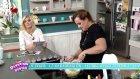 Çift Katlı Kurabiye | Semen Öner Yemek Tarifleri