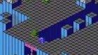 En Güzel 100 Atari Oyunu - Nes - Nintendo