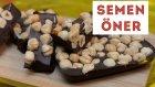 Ev Yapımı Beyoğlu Çikolatası | Semen Öner Yemek Tarifleri