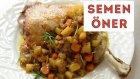 Hindi But Tarifi | Semen Öner Yemek Tarifleri