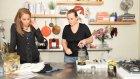 Isıtan Çay Tarifi | Semen Öner Yemek Tarifleri