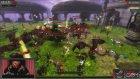 Knight Online Boss Etkinliği! (17 Kasım 2015)