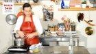 Limon Sosu | Semen Öner Yemek Tarifleri