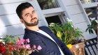 Murat Belet - El Emin 2 Albümü
