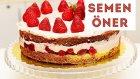 Pratik Pasta - Semen Öner - Yemek Tarifleri