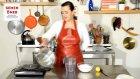 Şerbet Nasıl Yapılır | Semen Öner Yemek Tarifleri