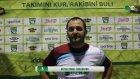 12 Spartalı-Özkarspor Maç Sonu / KOCAELİ / iddaa Rakipbul Ligi 2015 Kapanış Sezonu