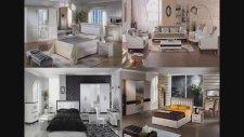 2013 İstikbal mobilya modelleri