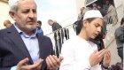 Anadolu'da Kur'an Sevgisi 6.Bölüm - TRT DİYANET