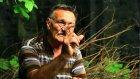 Bir De Bana Sor 90.Bölüm (Hasan Sancak - Trabzon) -  TRT DİYANET