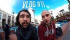 KANAL İSMİ DEĞİŞTİ!!!  #Vlog 11