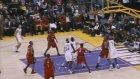 Kobe Bryant - Övgü (Emekliliğini Açıklayan Efsaneye Saygı)