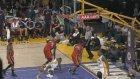 Kobe Bryant'ın Kariyerinin En İyi 10 Hareketi