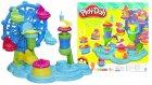 Play Doh Cupcake Festivali Oyun Hamuru Seti Oyuncak Tanıtımı