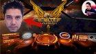 Uzayı Trolleyen Adam | Elite Dangerous Türkçe | Bölüm 1
