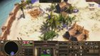 Age of Empires 4 Gameplay HD