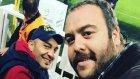 Fenerbahçe maçında hayallerine kavuştu