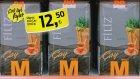 İyi Fiyat Cebinize İyi Gelecek: Migros Çay