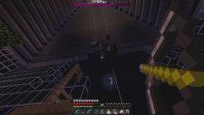 Minecraft - LANETLİ ADADAN KAÇIŞ! - (Özel Harita) w/ Minecraft Evi