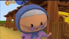 Pepee Saçını Kestiriyor Full İzle - Pepee Yeni Sezon Bölümleri 2013