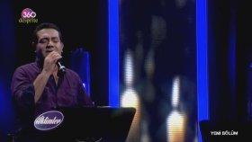Servet Kocakaya - Halil İbrahim