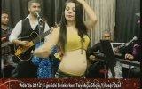 Yılbaşında Tavukçu Show'da Dansöz Oynatmak