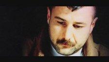 Azer Bülbül - Gel Otur Yanıma