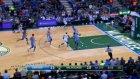 NBA'de gecenin en güzel 10 hareketi (1 Aralık 2015)
