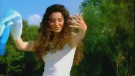 Sevcan Orhan - Sen de gel