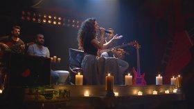 Elif Nun - Zeytin Yağlı (Akustik)