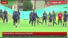 Fenerbahçe, Falcao'nun Peşinde