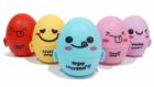 İfadeli Sürpriz Yumurtalar | Eğlenceli Sürpriz Yumurtalarda Prenses Sofia Minişler Tom ve Jerry