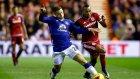 Middlesbrough 0-2 Everton - Maç Özeti (1.12.2015)