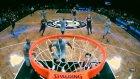 NBA'de gecenin en güzel 10 hareket (2 Aralık 2015)
