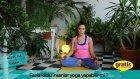 Özde Çolakoğlu - Fazla kilolu insanlar yoga yapabilir mi?