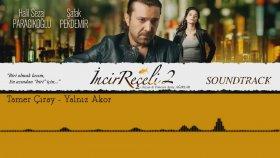 Tamer Ciray - Yalnız Akor