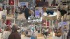 Yılbaşı Etkinlik Robot Adam Show Palyaço Ankara
