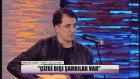 Bertuğ Cemil İyi Akşamlar Programında Issız'ı Anlattı!