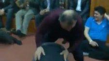 Bursalıların Geleneksel Oyunu Hokka :)))))