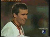 Galatasaray 0 - 1 Borussia Dortmund (17.09.1997)