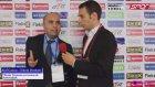 Gamsız Teknik Direktör Akif Hoca Vol 7 - Tahsin Hasoğlu