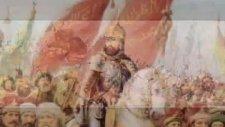 Mehter Marşı - Ceddin Deden