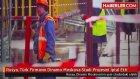 Rusya, Türk Firmanın Dinamo Moskova Stadı Projesini İptal Etti