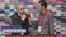 Tahsin Hasoğlu - Gamsız Teknik Direktör Akif Vol. 3