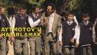 Yücel Arzen - Aytmatov'u Hatırlamak (Selam Bahara Yolculuk / Soundtrack)