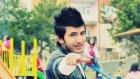 Efecan ft. Sanjar - Anneciğim