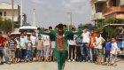 Efecan - Sivas'a Paket Final Güneydoğu Familya